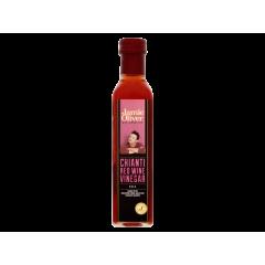 Jamie Oliver Chianti punase veini äädikas  250ml