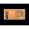Jamie Oliver täistera Lasanje 250g.