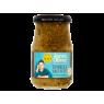 Jamie Oliver spinati ja lehtkapsa 190g