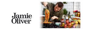 Jamie Oliver'i tooted