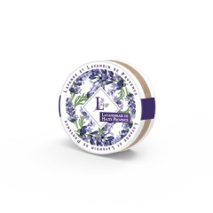 Lavanderaie de Haute Provence lõhnastaja lavendel ja lavandin 10g