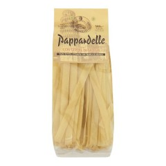 MORELLI Pappardelle 500g