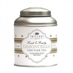Tafelgut Limoncello Spritzer Tee 30g