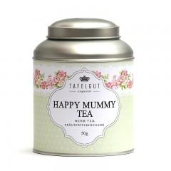 """Tafelgut """"Õnnelik Ema""""  tee 50g"""