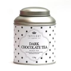 Tafelgut Tumeda šokolaadi tee 100g