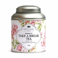 Tagelgut Mama´s Take a break   tee 50g