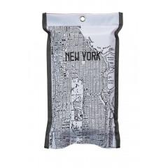 Fire Blanket New York