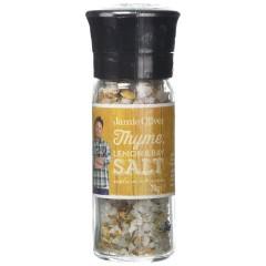 Tüümiani-sidruni-loorberi sool  70g