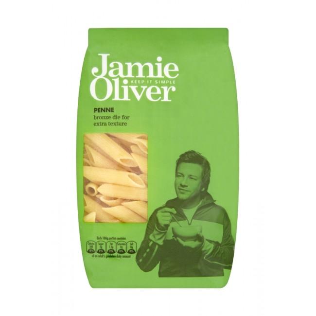 Jamie Oliver itaalia penned  500g