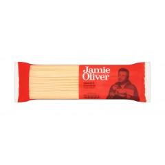 Jamie Oliver itaalia spagetid 500g